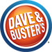 Dave & Buster's Tulsa