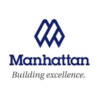 Manhattan Construction Company