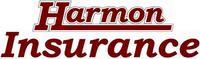 Harmon Insurance