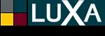 Luxa Enterprises, LLC