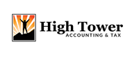 High Tower Accounting & Tax