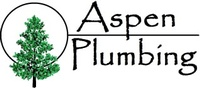 Aspen Plumbing LLC