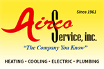 Airco Service, Inc.