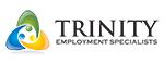 Trinity Employment Specialists