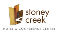 Stoney Creek Hotel and Conference Center
