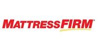 Mattress Firm- Lynn Lane