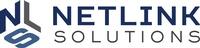 NetLink Solutions