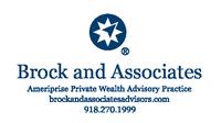 Brock & Associates