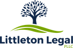 Littleton Legal PLLC