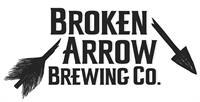 Broken Arrow Brewing Company
