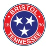 City of Bristol Tennessee