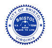 City of Bristol Virginia