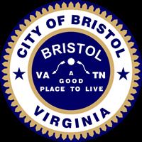 City of Bristol Virginia