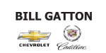 Bill Gatton Automotive Group