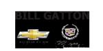 Bill Gatton Automotive Group