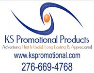 KS Promotional Products