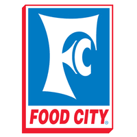 Food City - Corporate Headquarters