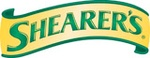 Shearer's Foods Inc.