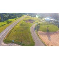 Bristol, Tennessee Receives $500,000 Site Development Grant to Prepare a Pad-Ready Site