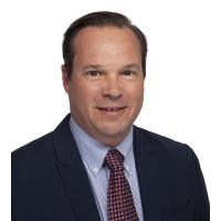 Barge Design Solutions' Jeff Cundiff Promoted to Tennessee Civil Lead