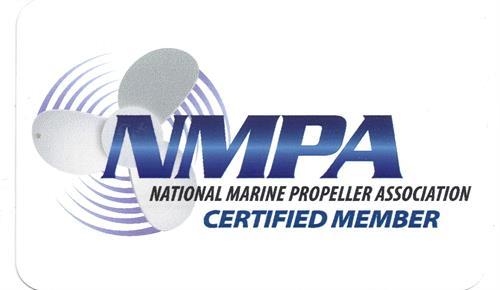 NMPA Certified Member