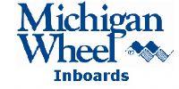 We are a Michigan Wheel Propeller Dealer