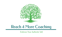 Reach 4 More Coaching