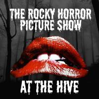 Rocky Horror Picture Show at The Hive