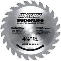 Unicut Corp.