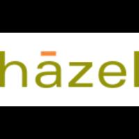Hazel Inc