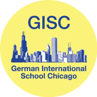 German International School Chicago