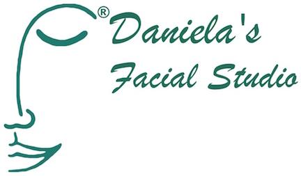 Daniela's Facial Studio