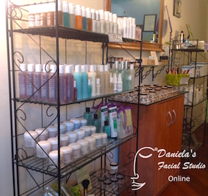 Gallery Image Daniela's_Facial_Studio_product_shelves_small.jpg