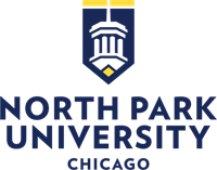 North Park University - Chicago