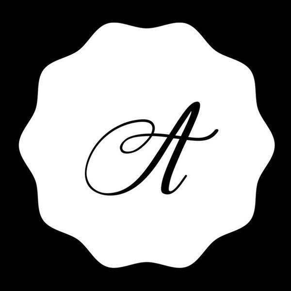 Ambertique LLC