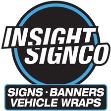 In Sight Sign Company