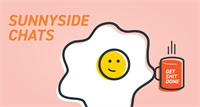 Sunnyside Chats: Growing Your Team, HR Fundamentals