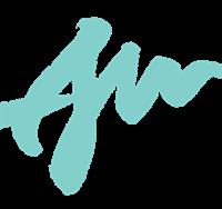 Andi Mints Design Studio