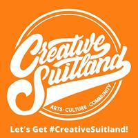Creative Suitland Arts Center