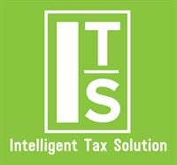 INTELLIGENT TAX SOLUTION