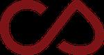 C Sharp Video Productions, LLC