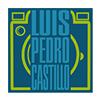 Luis Pedro Castillo Pictures