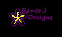 Renee J Designs
