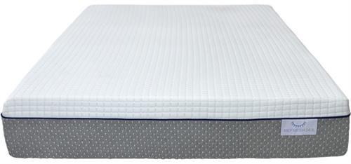 Sleep365 Refresh Foam Mattress