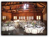Gallery Image Wedding_set_up_2.jpg