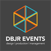 DBJR Events