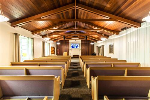 Gallery Image Darling-Fischer-Chapel-of-the-Hills-Chapel-view.jpg