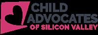 Child Advocates of Silicon Valley