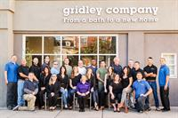 Gridley Company Employees