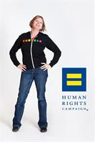 HRC Equality Convention 2013